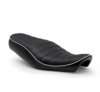 ERGO-FIT® Reduced Reach Seat