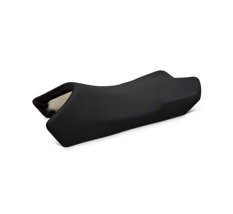 ERGO-FIT® Reduced Reach Seat detail photo 1