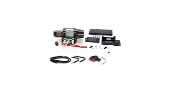 TERYX® / TERYX4™ - VRX™ 25 Winch Kit