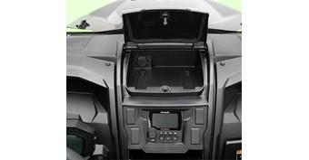 Audio System for Teryx® KRX™ 1000