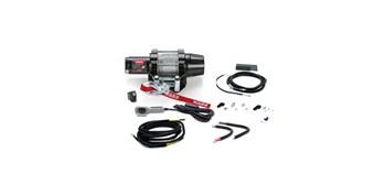 MULE PRO-MX™ - VRX™ 35 Winch Kit