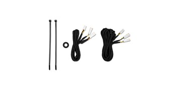 Camera Wire Harness Extension Kit
