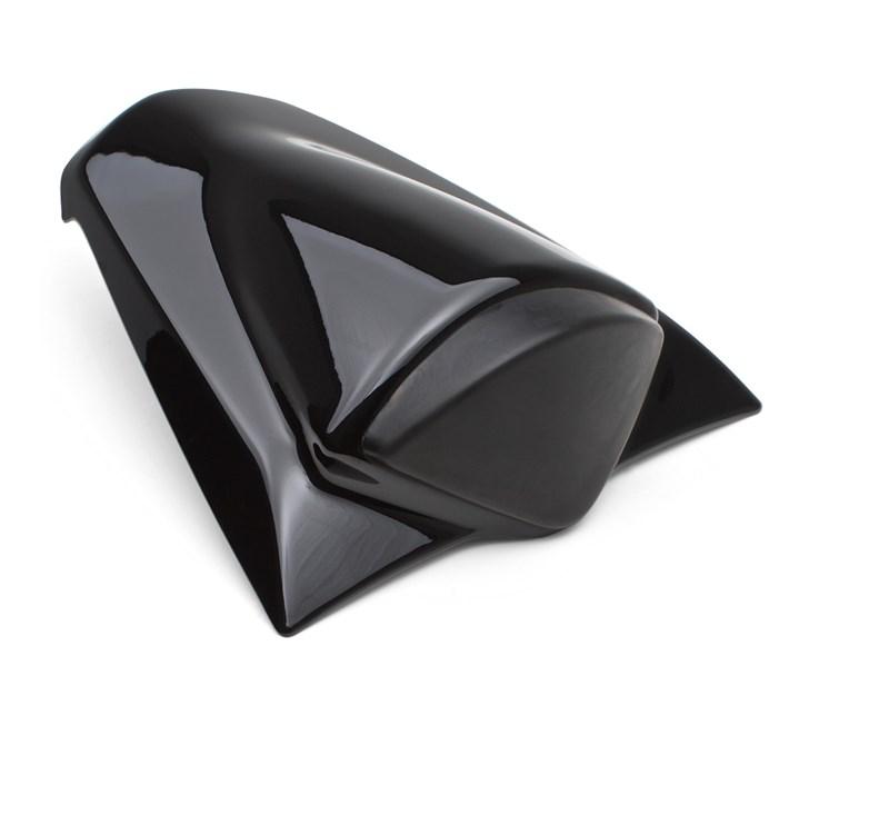 Seat Cowl, Metallic Spark Black/15Z detail photo 1