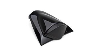 Seat Cowl, Ebony/H8