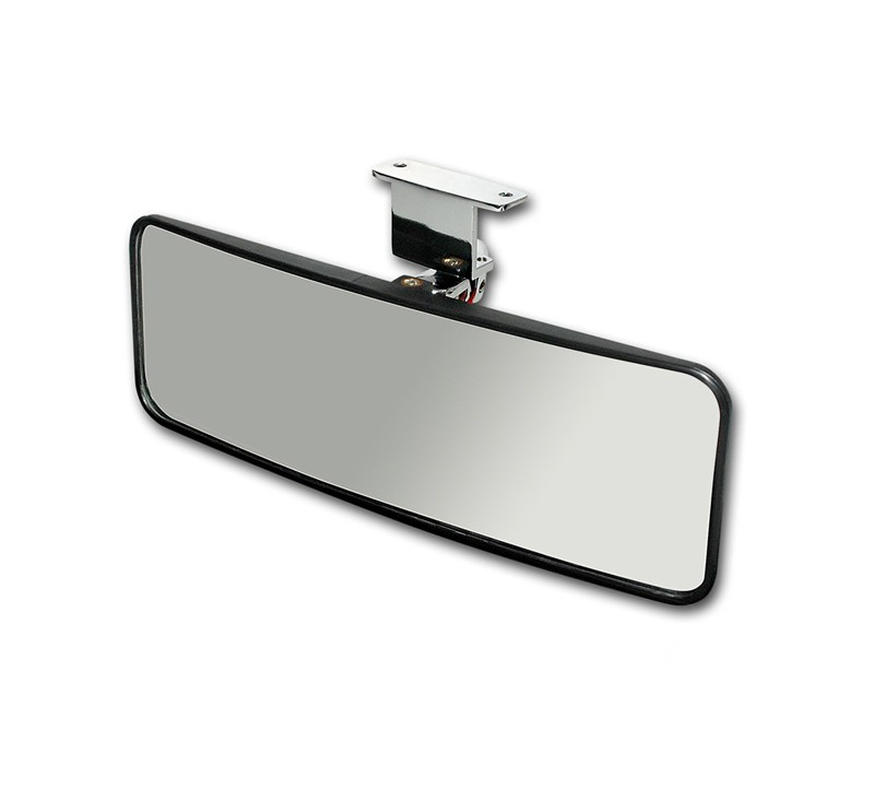 Rearview Mirror by Curtis® detail photo 1