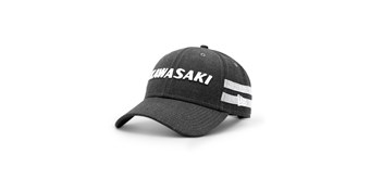 New Era© 9Fifty Original Kawasaki Heritage Cap