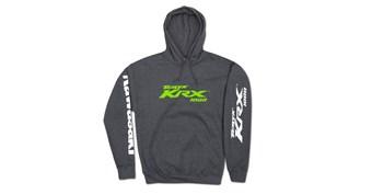 Kawasaki Teryx KRX® 1000 Pullover Hooded Sweatshirt