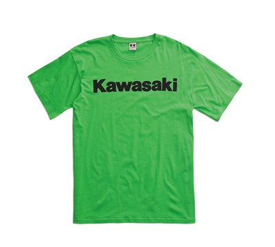 men 39 s apparel kawasaki shirts hats jackets shorts pants more. Black Bedroom Furniture Sets. Home Design Ideas