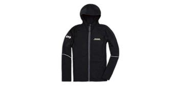 ET3 Jacket