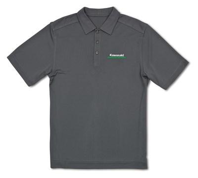 1a1fc3699 Men's Apparel | Kawasaki Shirts, Hats, Jackets, Shorts, Pants & More