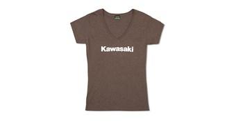 Women's Heritage Crewneck T-shirt