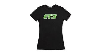 ET3 Women's Tee