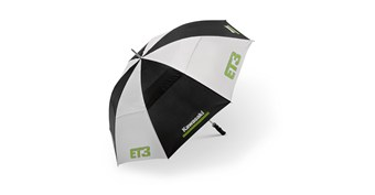ET3 Umbrella
