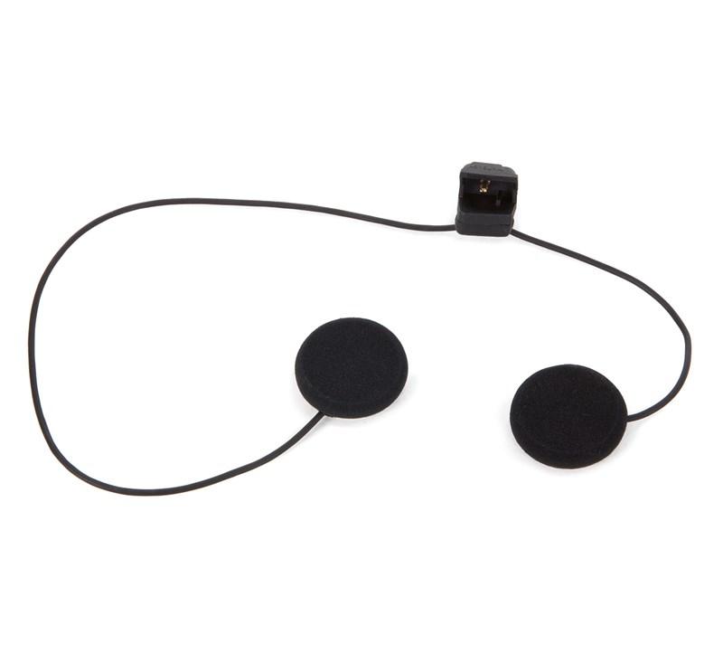 Helmet Speaker Kit detail photo 1