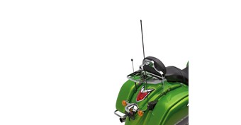 1700 Vaquero® CB Antenna Kit