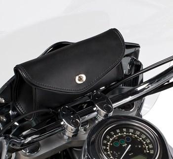 Windshield Bag, Plain