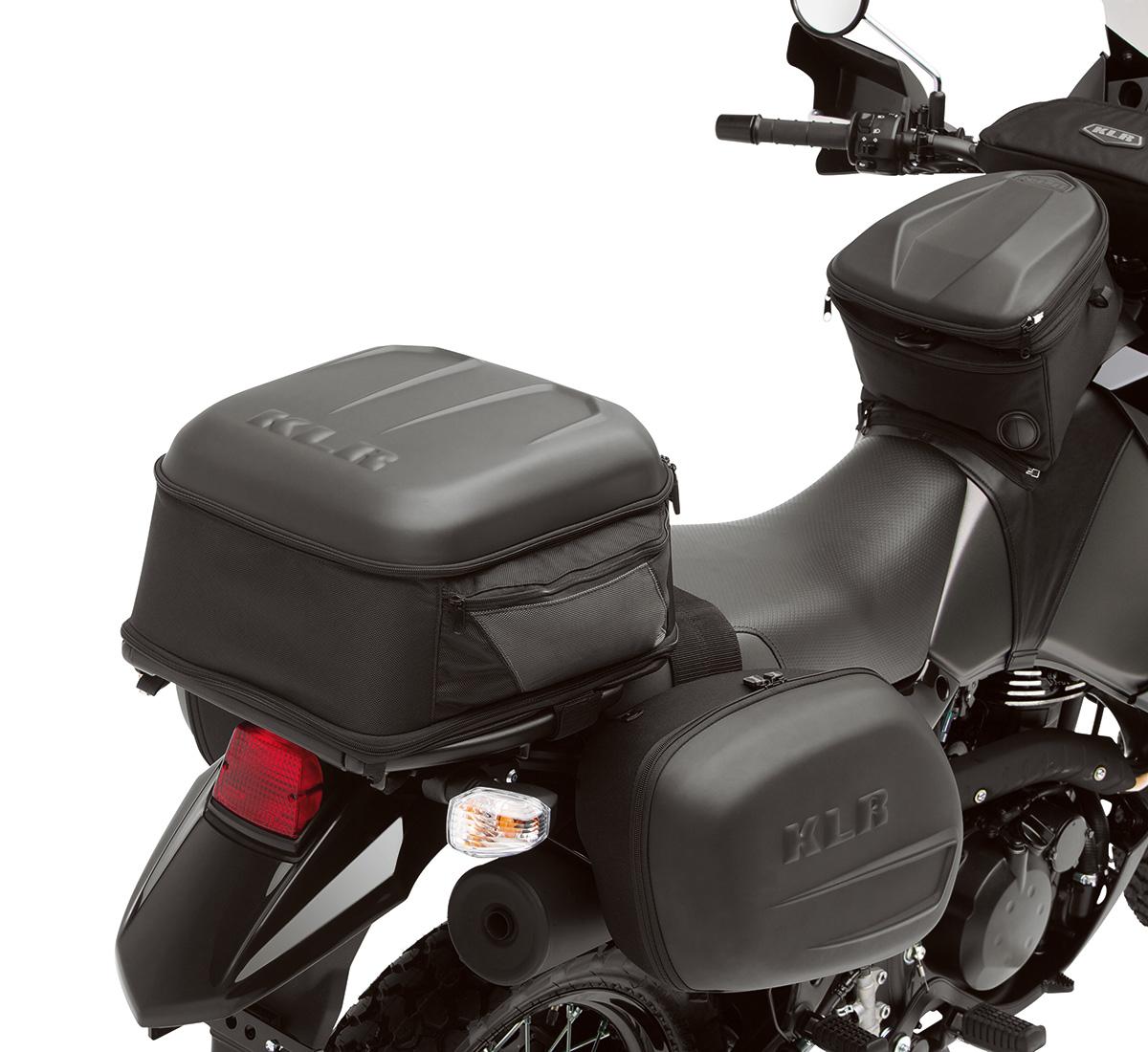 Ninja 650r Fuse Box as well 52849 New Honda Rider likewise kawasaki together with 2013mercedesbenzgl500australia05 additionally 32627 Honda Launches Cbr650f 7 3 Lakh Ex Showroom Delhi Also Showcased 4 Other Bikes 7. on 2013 ninja 650 bags