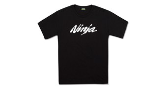 Ninja® Rideology T-Shirt