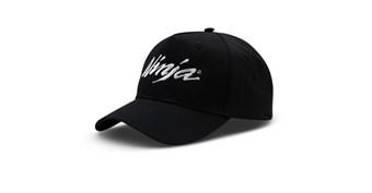 Ninja® Cap