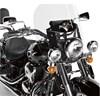 Windshield Kit, Short photo thumbnail 1