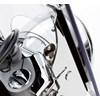 KQR™ Windshield Conversion Kit photo thumbnail 2