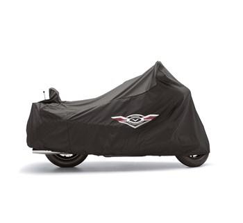 Vulcan® 1700 Vaquero® Premium Cover