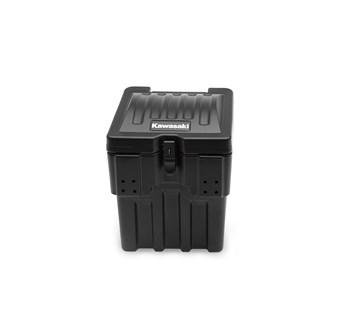 KQR™ Cargo Box