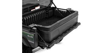 KQR™ Cargo Bed Extender