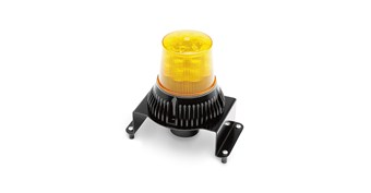 LED Beacon Strobe Light