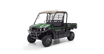 Soft Roof, Realtree® Xtra® Green