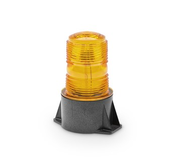 Beacon Strobe Light