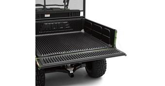 Cargo Bed Liner, Slip-Resistant