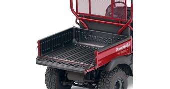 Cargo Bed Liner, Standard