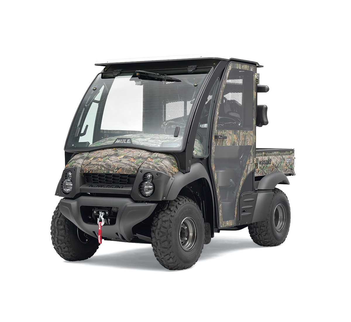 440 Kawasaki Engine Diagram furthermore TPS 20wire 20connection additionally KAF600012B moreover 30jdl Mule 3010 When Turn Ignition Key Nothing moreover Watch. on 2010 kawasaki mule 600