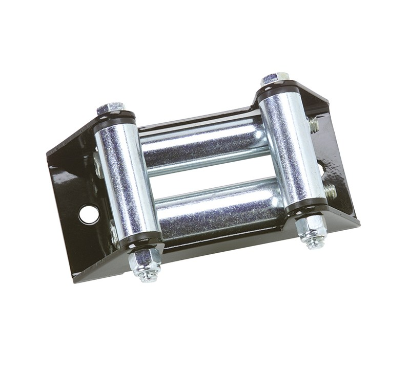 WARN® Roller Fairlead detail photo 1