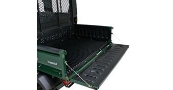 Cargo Bed Liner, Slip Resistant