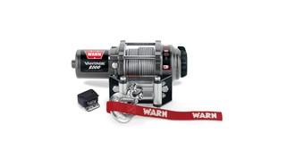 WARN® Vantage™ 2000 Winch