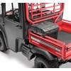 KQR™ Cargo Box photo thumbnail 3