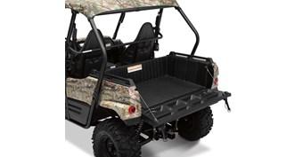 Cargo Bed Mat