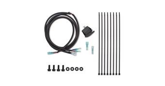 LED Lightbar Harness Kit